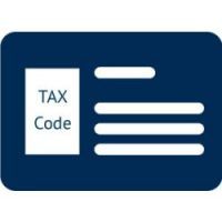Are you moving to Italy? You need an Italian tax code (codice fiscale)