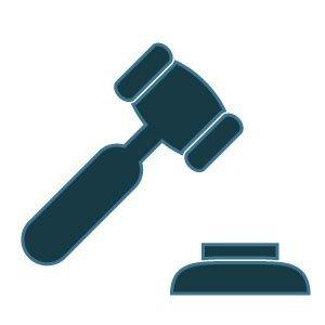 Hammer Justice