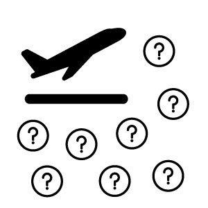 plane-question