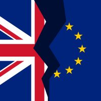 Brexit update: three requirements for EU citizens to stay in UK