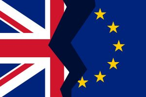 Brexit update: March 31, 2019