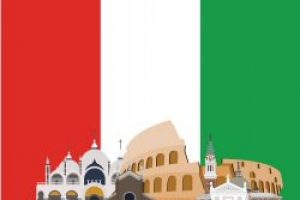 Have you been living in Italy for several years? Don't miss the opportunity to become an Italian citizen!