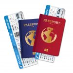 Italian citizenship IS application: appointment at the Italian Consulate