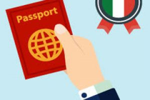 Do you have an Italian ancestor? Discover immediately if you are eligible for Italian citizenship